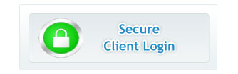 Secure Client Login
